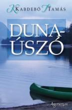 DUNAÚSZÓ - Ekönyv - KABDEBÓ TAMÁS