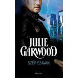 SZÉP SZAVAK - Ekönyv - GARWOOD, JULIE