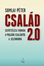 CSALÁD 2.0 - Ekönyv - SOMLAI PÉTER