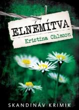 ELNÉMÍTVA - SKANDINÁV KRIMIK - Ekönyv - OHLSSON, KRISTINA
