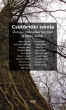 CSÜTÖRTÖKI ISKOLA - Ekönyv - TERC SZAKKÖNYVKIADÓ