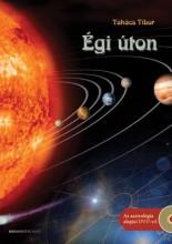 ÉGI ÚTON - AZ ASZTROLÓGIA ALAPJAI DVD-VEL! - Ekönyv - TAKÁCS TIBOR