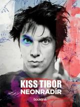NEONRADÍR - Ebook - KISS TIBOR