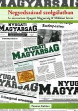NEGYEDSZÁZAD SZOLGÁLATBAN - Ekönyv - PULT KFT.