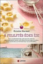 A FELEJTÉS ÉDES ÍZE - Ekönyv - HARMEL, KRISTIN