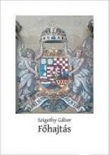 FŐHAJTÁS - FŰZÖTT - Ekönyv - SZIGETHY GÁBOR