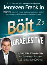BÖJT 2.0 - ÚJRAÉLESÍTVE - Ekönyv - FRANKLIN, JENTEZEN
