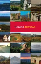 MAGYAR BORUTAK - Ekönyv - ALINEA KIADÓ (ALINEA FONTE BT.)