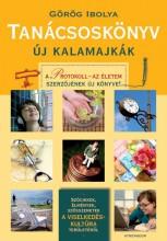 TANÁCSOSKÖNYV - ÚJ KALAMAJKÁK - Ebook - GÖRÖG IBOLYA