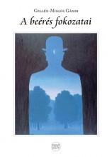 A BEÉRÉS FOKOZATAI - Ekönyv - GELLÉN-MIKLÓS GÁBOR