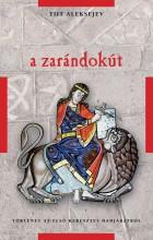 A ZARÁNDOKÚT - Ekönyv - ALEKSEJEV, TIIT