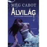 ALVILÁG - Ekönyv - CABOT, MEG