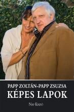 KÉPES LAPOK - Ebook - PAPP ZOLTÁN-PAPP ZSUZSA