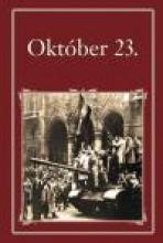 OKTÓBER 23. (NEMZETI KÖNYVTÁR 7.) - Ekönyv - KÖZLÖNYKIADÓ KFT.