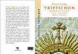 TRIPTICHON - HARSÁNYI LAJOS, SÍK SÁNDOR, MÉCS LÁSZLÓ - Ekönyv - RÓNAY GYÖRGY