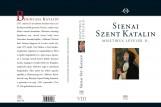 MISZTIKUS LEVELEK II. - Ekönyv - SIENAI SZENT KATALIN