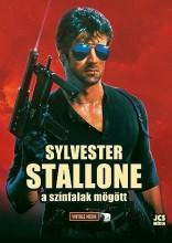SYLVESTER STALLONE - A SZÍNFALAK MÖGÖTT - Ekönyv - JCS MÉDIA KFT