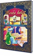 MESÉS KELET - VÁLOGATÁS A LEGSZEBB KELETI MESÉKBŐL - Ekönyv - NAGYKÖNYV KIADÓ