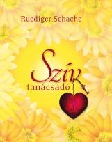 SZÍVTANÁCSADÓ - Ekönyv - SCHACHE, RUEDIGER