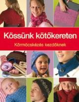KÖSSÜNK KÖTŐKERETEN - Ekönyv - PHELPS, ISELA