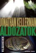 ÁLDOZATOK - VILÁGSIKEREK - - Ekönyv - KELLERMAN, JONATHAN