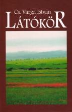 LÁTÓKÖR - Ekönyv - CS. VARGA ISTVÁN