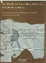 SZÜLŐGYILKOSSÁGOK MAGYARORSZÁGON AZ EZREDFORDULÓN - Ekönyv - CSEPELI GYÖRGY, BÍRÓ JUDIT, BACSÁK DÁNIE