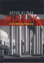 MINSZK AZ ÁLMOK NAPVÁROSA - Ekönyv - KLINAU, ARTUR
