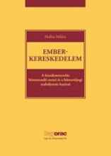 EMBERKERESKEDELEM - Ebook - HOLLÁN MIKLÓS DR.