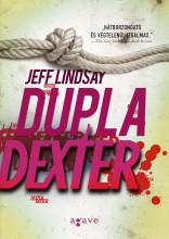 DUPLA DEXTER - Ekönyv - LINDSAY, JEFF