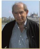 HÁROM ÉLET - PAUL LENDVAI - Ekönyv - MIHANCSIK ZSÓFIA