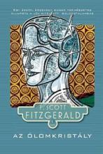 AZ ÓLOMKRISTÁLY - Ekönyv - FITZGERALD, F. SCOTT