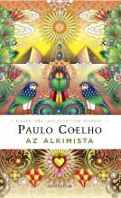 Az alkimista (ÉVFORDULÓS KIADVÁNY) - - Ekönyv - Szépirodalom/Világirodalom