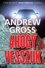 AHOGY VESSZÜK - Ekönyv - GROSS, ANDREW