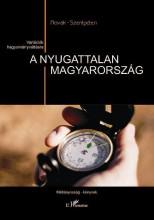 A NYUGATTALAN MAGYARORSZÁG - Ekönyv - NOVÁK ZOLTÁN ÉS SZENTPÉTERI NAGY RICHARD