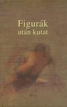 FIGURÁK UTÁN KUTAT - Ekönyv - ZETNA – BASILISCUS