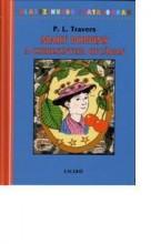 MARY POPPINS A CSERESZNYEFA UTCÁBAN (ÚJ!) - Ekönyv - TRAVERS, P.L