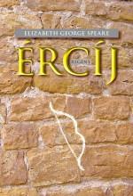 ÉRCÍJ - Ekönyv - SPEARE, ELIZABETH GEORGE