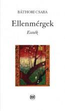 ELLENMÉRGEK - Ekönyv - BÁTHORI CSABA