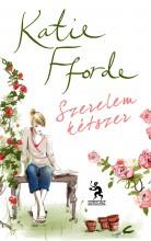 SZERELEM KÉTSZER - Ekönyv - FFORDE, KATIE