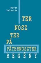 PÁTERNOSZTER - Ekönyv - NOVÁK VALENTIN