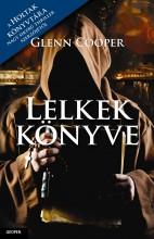 LELKEK KÖNYVE - Ekönyv - COOPER, GLENN