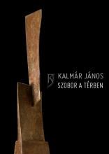 SZOBOR A TÉRBEN - Ebook - KALMÁR JÁNOS