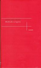 HOLTAK SZIGETE - Ekönyv - MEIER, GERHARD