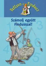 SZÁMOLJ EGYÜTT FINDUSSZAL! - - Ekönyv - GENERAL PRESS KFT.