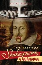 SHAKESPEARE, A HALHATATLAN - Ekönyv - HANDELAND, LORI