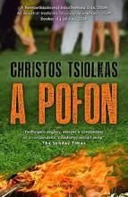 A POFON - Ekönyv - TSIOLKAS, CHRISTOS