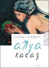 ANYA KACAG - Ekönyv - CZAPÁRY VERONIKA