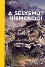 A SELYEMÚT HÍRMONDÓI - Ekönyv - METCALFE, DANIEL