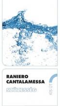 SZÜZESSÉG - Ekönyv - CANTALAMESSA, RANIERO